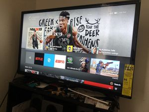 32 Inch HDTV for Sale in Lanham, MD
