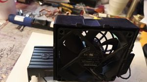 Foxconn Fan for Sale in Indianapolis, IN