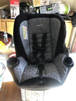 No base car seat for Sale in Los Banos, CA