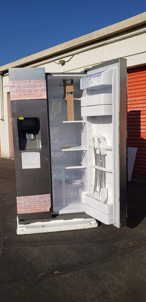 Refrigerador for Sale in Culver City, CA