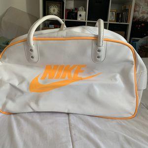 Nike Duffle Bag for Sale in Tempe, AZ