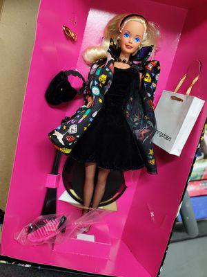 Barbie doll for Sale in Santa Fe Springs, CA