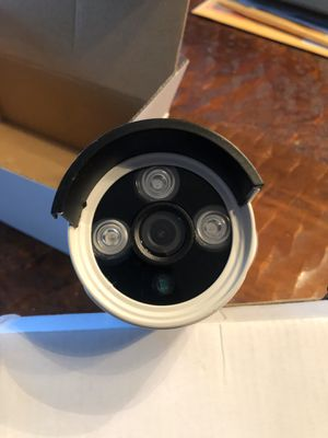 Zosi Home Security Camera System for Sale in Naperville, IL