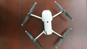 DJI Mavic Pro HD Drone for Sale in Turlock, CA