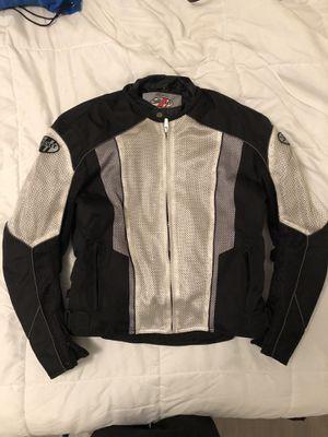 Joe Rocket Phoenix 5.0 Motorcycle Jacket for Sale in UNIVERSITY PA, MD