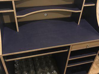 IKEA Desk for Sale in Federal Way,  WA
