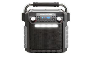 ION Job Racker Max Speaker, BRAND NEW Battery for Sale in Los Angeles, CA