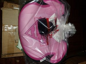 Booster seat for Sale in Greenbrier, TN