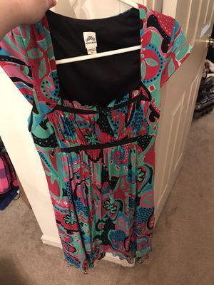 Dress, size 12 for Sale in Dalton, GA