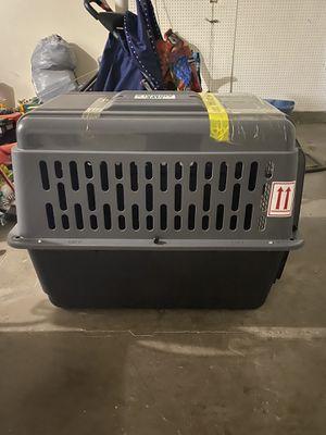 Pet Kennel for Sale in Elk Grove, CA