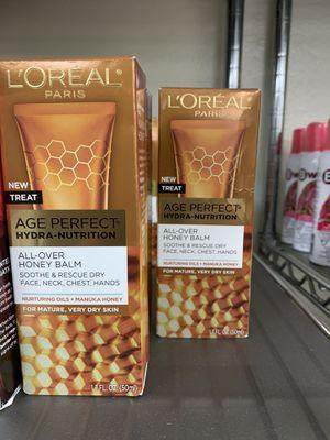 L'Oréal Paris for Sale in Compton, CA