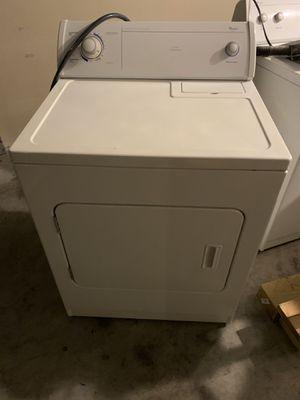 Dryer for Sale in Sanford, FL