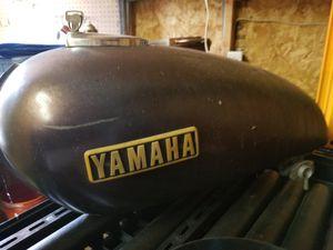 Yamaha Xs650 for Sale in Lilburn, GA