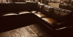 Sectional sofa for Sale in Turlock, CA