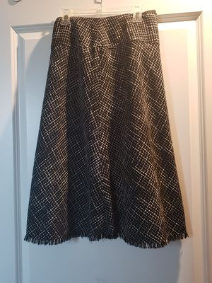 Women's Skirt size (L) for Sale in Brownsburg, IN