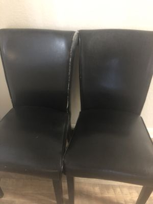 Free for Sale in Hayward, CA