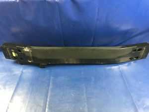 2014 - 2020 INFINITI Q50 FRONT BUMPER REINFORCEMENT IMPACT BAR # 58513 for Sale in Fort Lauderdale, FL