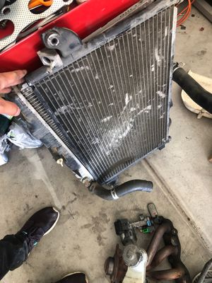 Acura RSX base model parts for Sale in Glendale, AZ