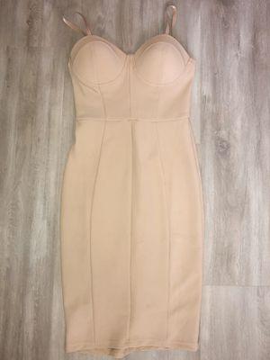 Dress for Sale in Goodyear, AZ