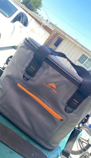 Cooler bag for Sale in Artesia, CA