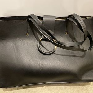 Zara Laptop bag for Sale in Columbus, OH