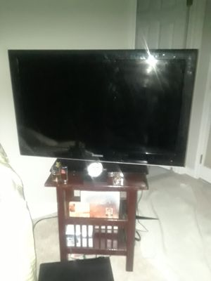 40 inch samsung for Sale in Centreville, VA