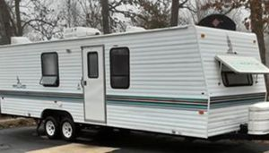1995 mallard 29s for Sale in Joplin, MO