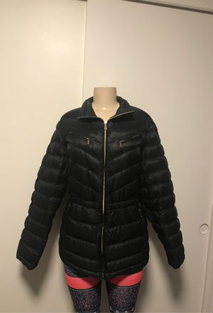 Michael Kors jacket Size XL $10 Firm Price for Sale in Portland, OR