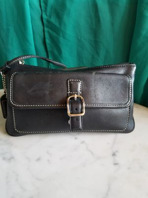 Coach wristlet purse for Sale in Santee, CA
