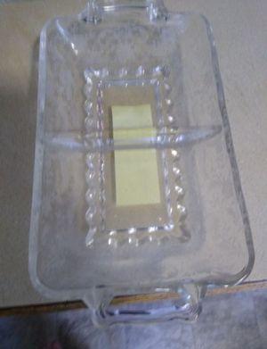Glass items for Sale in Ruston, WA