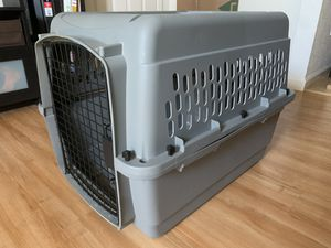 "28"" Dog Crate for Sale in Sacramento, CA"