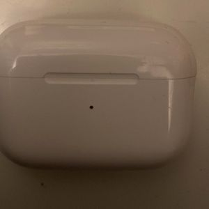 AirPods Pro for Sale in Chicago, IL