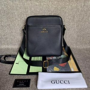 Gucci bag for Sale in Queens, NY