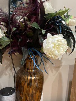 Flower Vase for Sale in Jersey City,  NJ