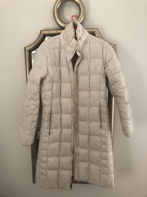Patagonia Women's Coat for Sale in Stamford, CT