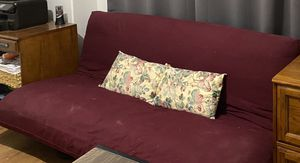 Full Size Futon for Sale in Bakersfield, CA