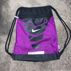 Drawstring Bag for Sale in Buena Park, CA