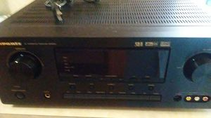 Marantz Av surround receiver SR5300 for Sale in Kissimmee, FL