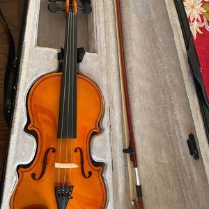 New Violin for Sale in Spring, TX