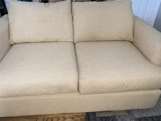Loveseat For Sale for Sale in Aurora,  CO