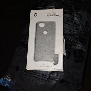 Google Pixel 2 for Sale in Oxnard, CA