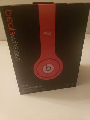 Wireless Beats Headphones for Sale in Stone Mountain, GA
