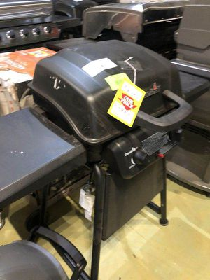 Char Broil Grill 🙈⚡️🍂⏰⏰✔️🔥😀🙈⚡️🍂⏰✔️✔️🔥😀🙈⚡️🍂⏰ 29ITC for Sale in Houston, TX