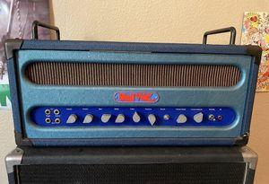 Univox U1126 Tube Guitar Amp for Sale in Visalia, CA