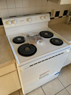 Brand New Kitchen Appliances (by owner) for Sale in Austin, TX