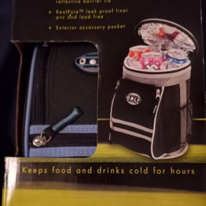 Golf Cooler for Sale in Houston, TX