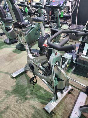 Schwinn evalution spin bikes for Sale in Pompano Beach, FL