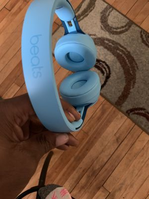 Beats new addition for Sale in Minneapolis, MN