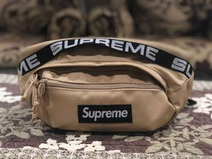 Supreme Fanny pack for Sale in San Diego, CA