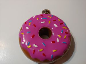 Donut flask for Sale in Santa Ana, CA
